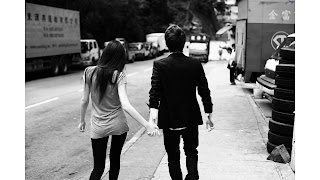 best boy and girl  hands in hands true romantic HD wallpapers photos images.jpg