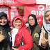 Neno Warisman Klaim Gerakan Ganti Presiden Tak Berafiliasi dengan Partai