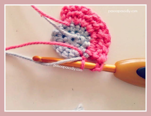 paso_a_paso_para_tejer_a_crochet