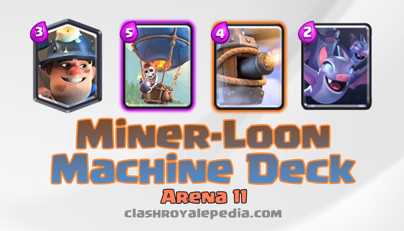 miner-loon-machine-deck.png