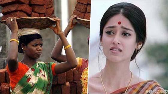Kenapa Kebanyakan Orang Kaya Di India Berkulit Cerah, Sedangkan Orang Miskin Berkulit Gelap? Ini Penjelasannya.