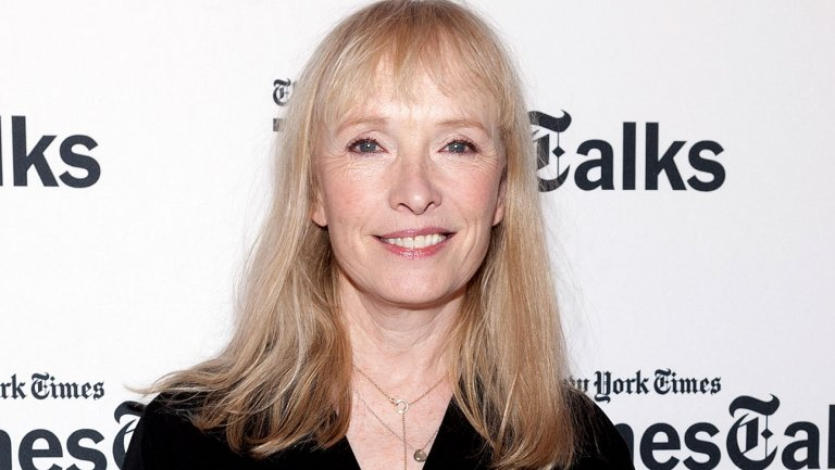 The Leftovers - Season 3 - Lindsay Duncan Joins Cast