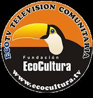 Ecocultura TV En Vivo Online Paraguay