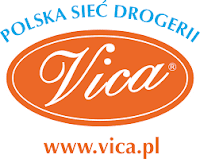 http://vica.pl/