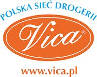 http://vica.pl/