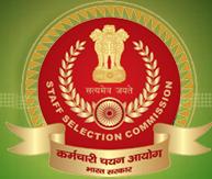 SSC Call letter for JHT, Jr. Translator, Senior Hindi Translator Exam 2018 (PAPER-II)