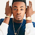 Nigerians Are Very Powerful People And If They Like Your Song, You Are Likely To Be A Success In Africa. -  Patoranking Rubbishes Claims By Mr  Eazi That Nigerians Uses Ghanaian  Sound To Record Hit  Songs