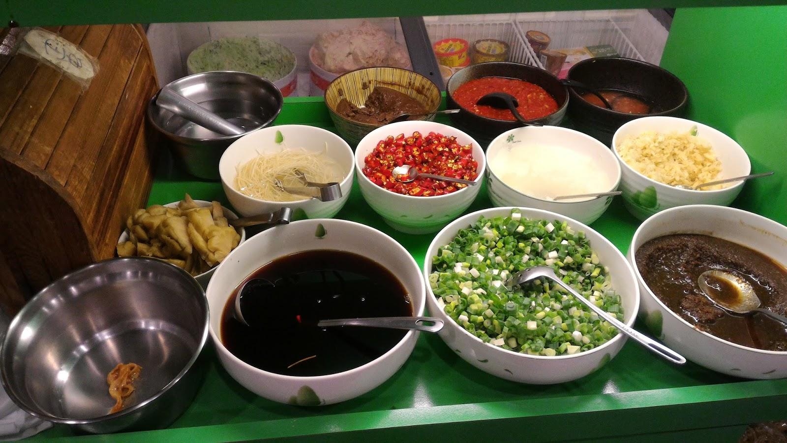 P 20160725 181724 - [食記] 廣香吃到飽日式涮涮鍋,超多種飲料、冰品及甜點!