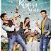 Kapoor and Sons (2016) DVDRip 720P HD Hindi Movie ESubs