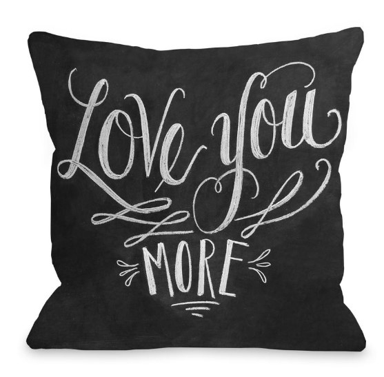 Decorative Pillows for Look Elegant