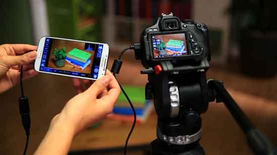 Kita tahu bahwa perkembangan teknologi semakin baik semakin baik Jangan Diabaikan, Tips Memanfaatkan Android Jadul yang Tidak Terpakai