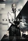 Darkland Underverden (2017)
