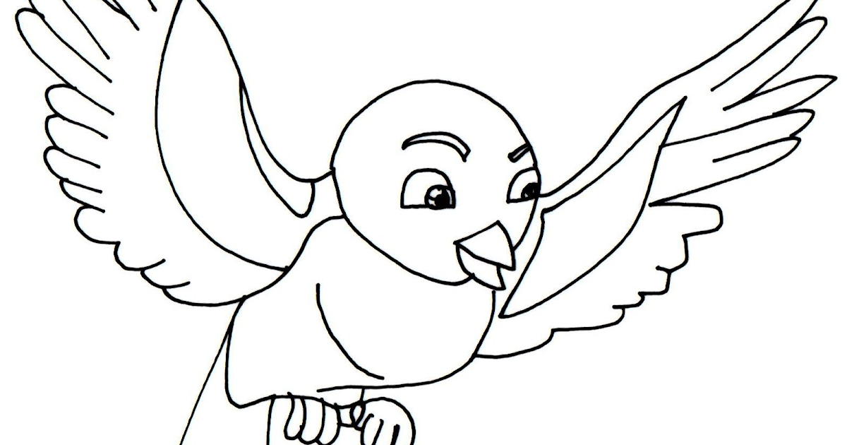 minimus coloring pages - photo#21