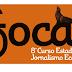 8º Curso Estado de Jornalismo Econômico