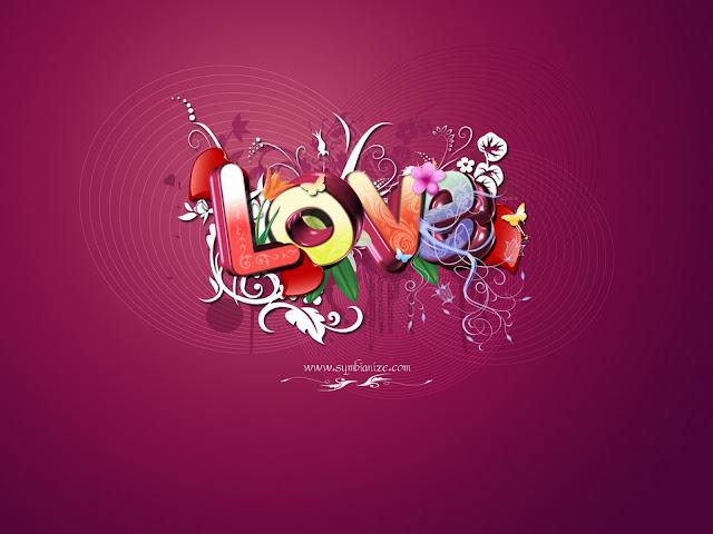 best valentines Day sms