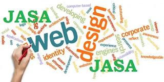 Jasa Pembuatan Website di Bogor