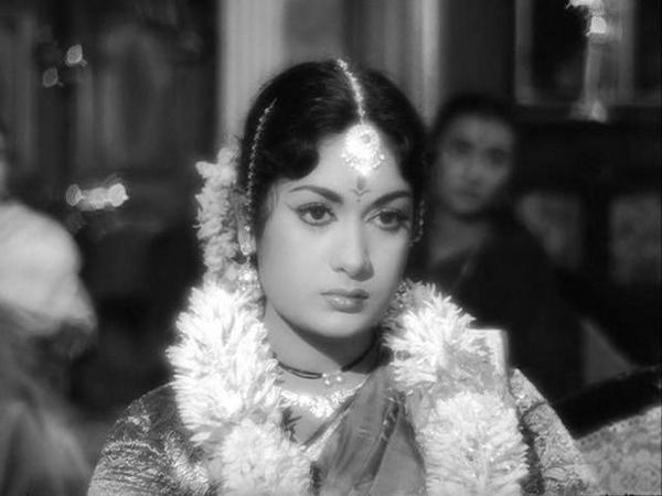 Actress Savitri Husband Gemini Ganesan Unseen Pics: TELUGU WEB WORLD: SOUTH INDIAN