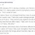 TB Joshua claims he predicted the Paris terrorist attack