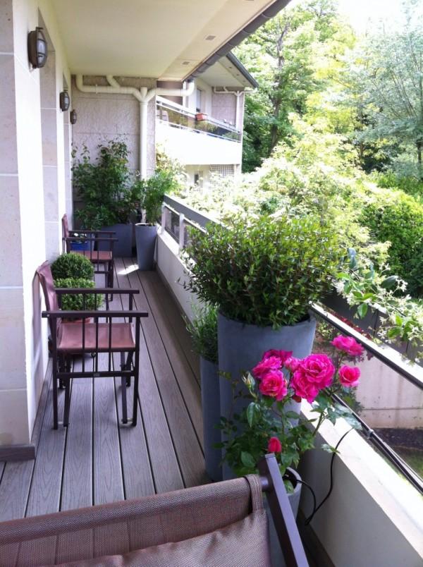 108 Low Budget Small Apartment Balcony Ideas