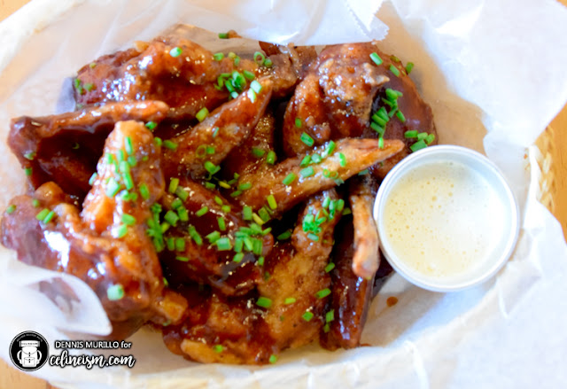 wings on the go angono