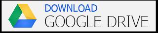 ดาวน์โหลด Google Drive ที่นี่