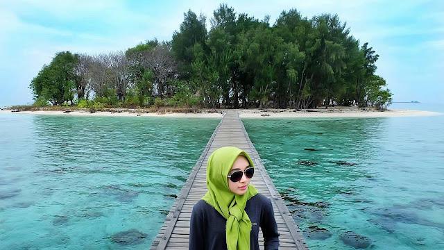 5 Hal Yang Bakal Sulit Kamu Dapatkan Ketika Liburan Di Makassar
