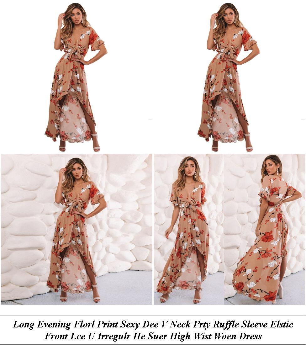 Places To Uy Dresses Online Uk - Online Shopping On Sale - Ladies Short Dresses Online