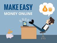 4 Kelebihan Bisnis Online Yang Bisa Anda Ketahui