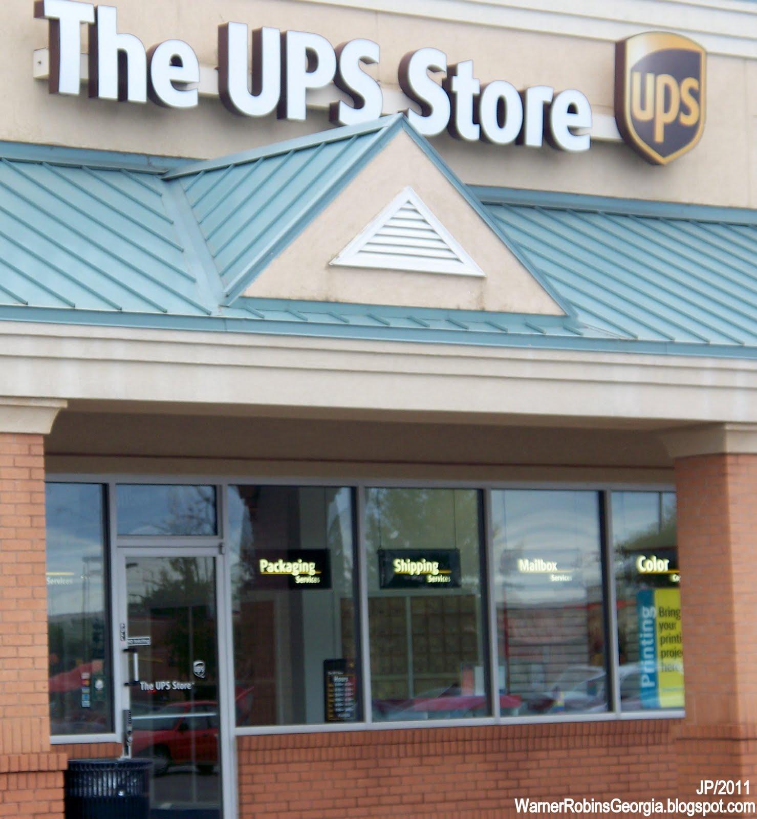 Car Dealerships In Warner Robins Ga >> WARNER ROBINS GEORGIA Air Force Base Houston Restaurant Bank Attorney Hospital Dept.Store Hotel ...