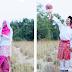 Rahsia Perkahwinan Kami : 'Bersama' bila ada Pergaduhan dan Masalah