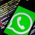 عمليات اختراق مبنية على الهندسة الاجتماعية تستهدف مستخدمي تطبيق WhatsApp حول العالم