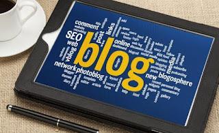 Hari Blogger Nasional 27 Oktober, Tagar #HariBloggerNasional Trending