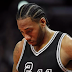 "TP9 Loses Starting Spot, Kawhi is Growing ""Unhappy"": What's Next for the Spurs?"
