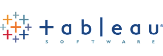 Tableau Interview Freshers Interview Questions And Answers