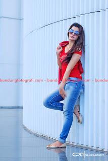 jasa foto fashion bandung, jasa foto model bandung, model cantik bandung, jasa foto model bandung, jasa fotografer bandung