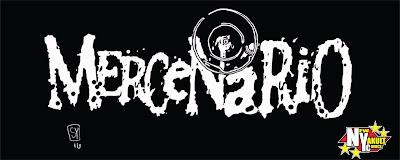 http://new-yakult.blogspot.com.br/2017/04/mercenario-2017.html