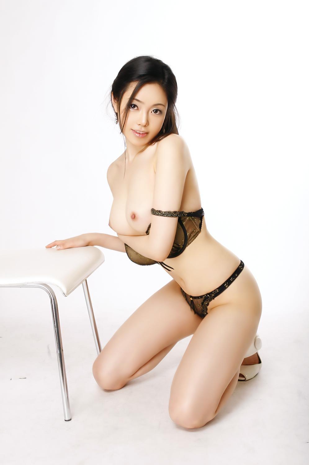 PhimVu.blogspot.com Korean Girls Epic Photoshop part 12