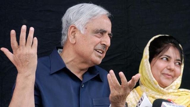 Did Malala Yousafzai make Pakistan bankrupt? (Hindi)