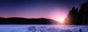 Misterios de la Antártida | El Cartel Paranormal