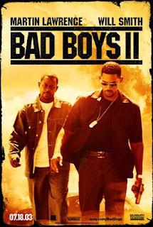 Bad Boys II (2003) Sub Indo Film