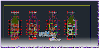 download-autocad-cad-dwg-file-house-Chavero-Vista