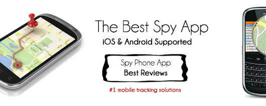 Spy Phone App Reviews & Help