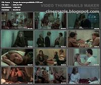 Juego de amor prohibido (1975) Eloy de la Iglesia