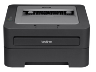 Brother HL 2240 Driver Download - Windows, Mac, Linux