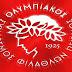 19:30 Olympiakos - Apollon Smirnis Live Streaming Video football : Greek Super League Saturday (02 December) 19:30 (GMT +2)