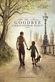 Watch Goodbye Christopher Robin Online Free 2017 Putlocker
