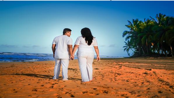 Consejos para ser un buen esposo poster box cover