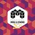 Nombres propios del Festival Mil leni 2019