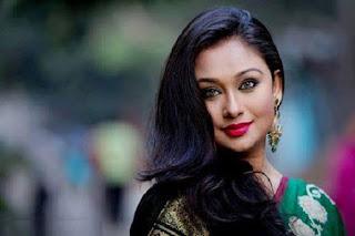 Rumana Khan Bangladeshi Actress Sexy