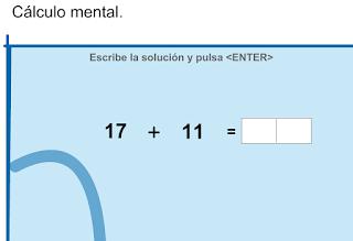http://www.primerodecarlos.com/TERCERO_PRIMARIA/marzo/Unidad_9/mates/actividades/calculo_mental/suma.swf